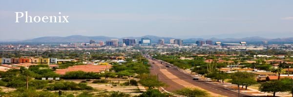 Phoenix-Physician-Contract-Attorney