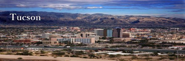 Tucson-Physician-Contract-Attorney